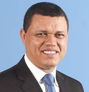 Adalto Santos