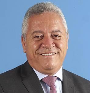 Jorge Curvelo