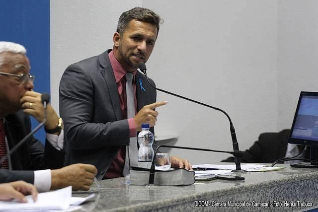Câmara aprova indicação para a realização do Plano Municipal de Resíduos Sólidos