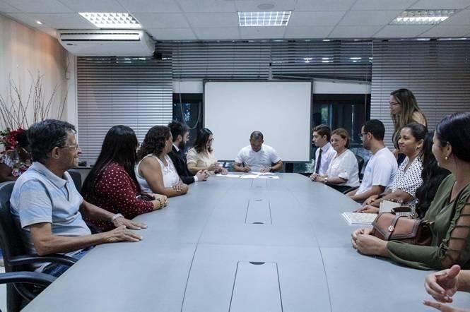 Prefeitura e cartório promoverão casamento coletivo gratuito em Camaçari
