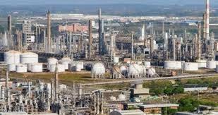 Produção industrial recuou 15% em maio na Bahia, de acordo com o IBGE